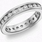 Sonsuz Aşkın Yüzüğü: Tamtur Alyans